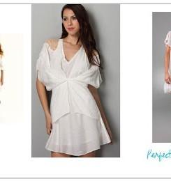 3.28-White-Dresses1