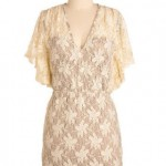 Fabulous Lace Frocks… (Alternatives to that Famous Ann Taylor Dress that sold for $400!)