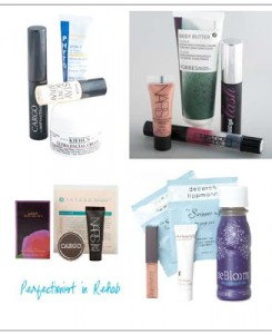 BIRCHBOX-COLLAGE1
