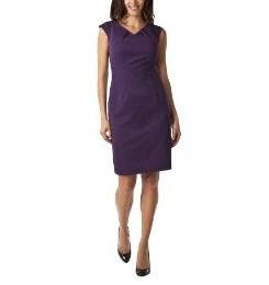 Target-Dress1