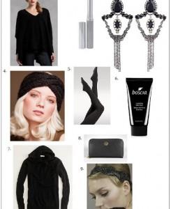 Basic-Black1