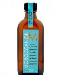 moroccanoil_oil_treatment1