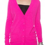 Craving: Hunter Dixon Neon Pink