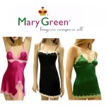 Mary Green is Having a Sale!