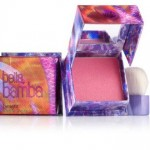 Meet your new Beauty BFF – Benefit Bella Bamba