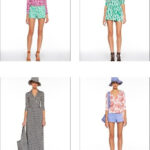 DIANE by DVF – Everything Old is New.