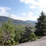 Lake Placid: My First Hike