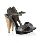 Obsession of the Day: Marni Heels