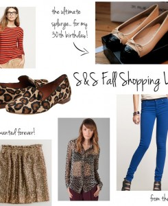 fall-shopping1