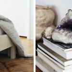 obsessing over: Geode Jewels