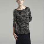 outfit inspiration: Zara