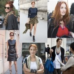 style thief: Taylor Tomasi Hill