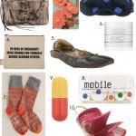 Gift Guide #3: For the Jet-Setter