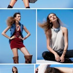 Free People Goes to Greece…