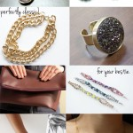 Gift Guide #7: The Best of Etsy