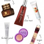 Waging War… Against Dark Circles