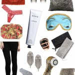 Gift Guide #11: For the Glamour Girl