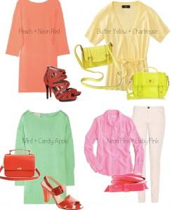 neons-pastels1