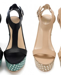 LR-Sandals1