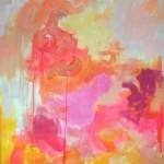 Artist Spotlight:  Michelle Armas