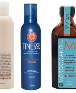 hair-products1