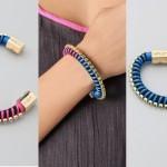 holst bracelet