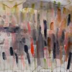 Artist Spotlight:  Caroline Wright