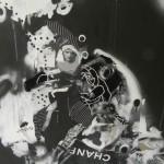 Artist Spotlight:  Leanna Valente