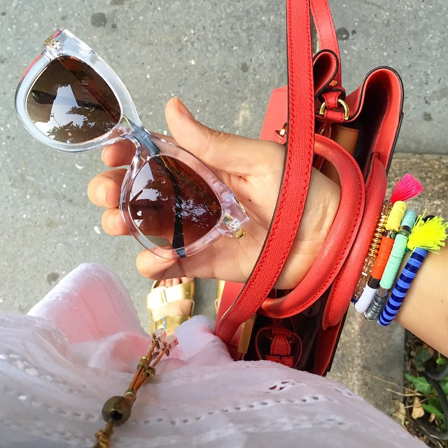 today's bright details... @liketoknow.it www.liketk.it/1pVxJ #liketkit