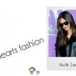 S&S Spotlight:  Nicole Levine, Frankie Hearts Fashion + Shop Frankies