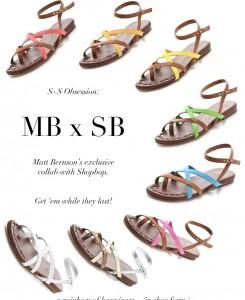 MBSB1
