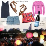 NYC:  What to Do, See, Eat, and Pack!