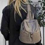 Found:  The Perfect Camera Bag