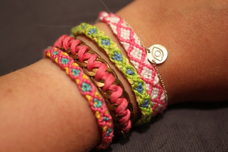 bracelet friendship detail buy woven string diamond product wholesale hand french bracelets