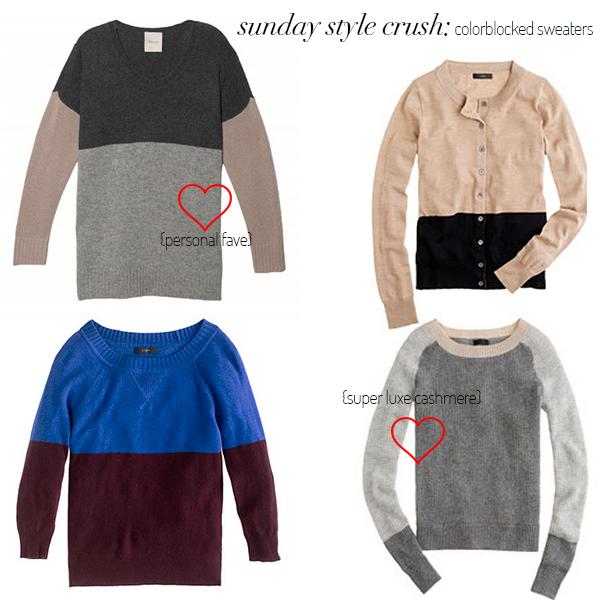 colorblocksweaters1