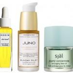 face-oils1