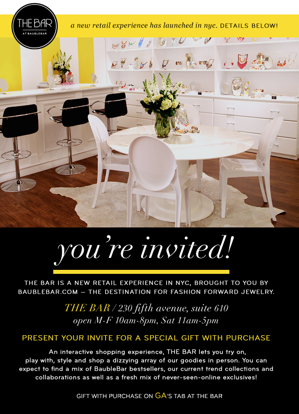 TheBar_Invite_GA