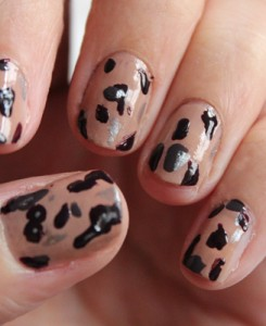 animalnails4