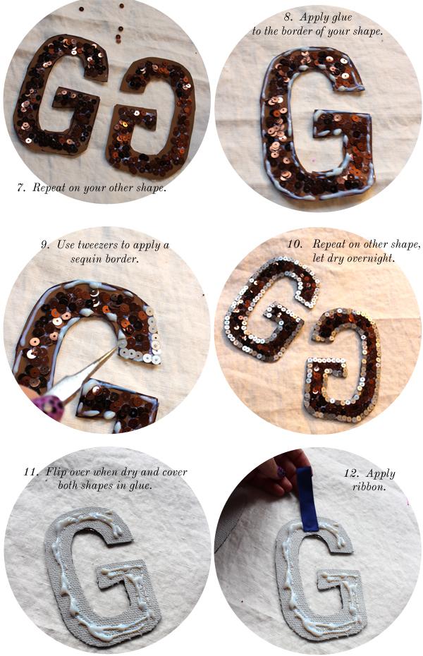 bag-charm-steps-7-12