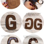 bag-charm-steps1-6