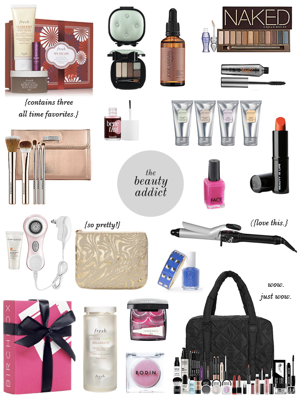 beauty-addict-gift-guide