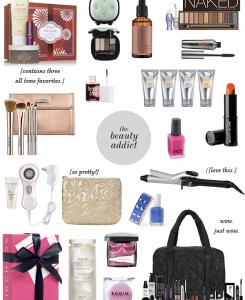 beauty-addict-gift-guide1