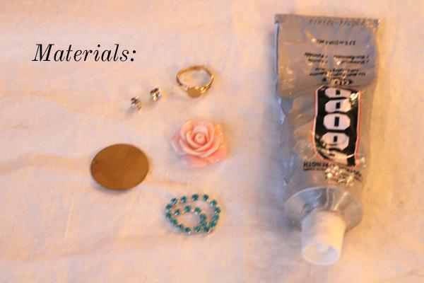 ebring-materials
