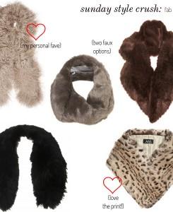 furs1