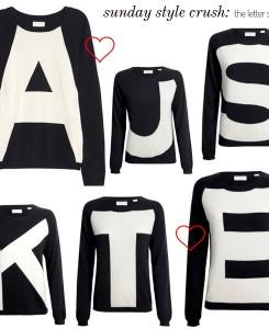 lettersweater1