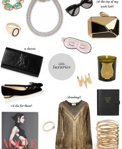 littleluxuries1