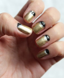 metallicnails-final