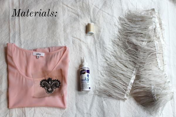 otte-materials