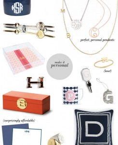 personalgifts1