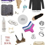 Gift Guide:  My Ultimate Wish List